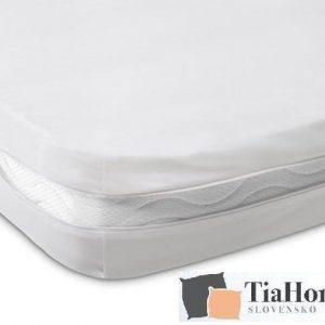 Chránič na matraci se zipem TiaHome