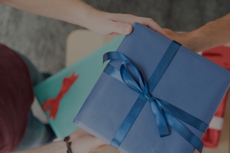 gifts_banner